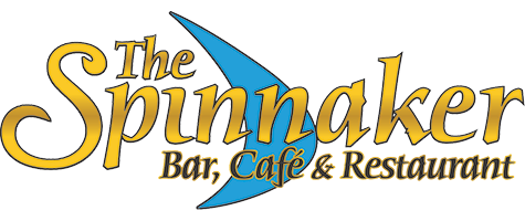 The Spinnaker Bar & Restaurant